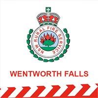 Wentworth Falls Rural Fire Brigade