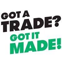 Got a Trade