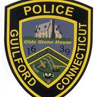 Guilford Police Department
