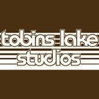 Tobins Lake Studios