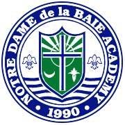 Notre Dame de la Baie Academy