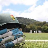 Victoria University Wellington Cricket Club (VUWCC)