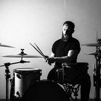 Black Lantern Drumming