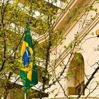 Consulado General de Brasil en Córdoba