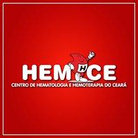 Hemoce (Oficial)