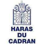Haras du Cadran