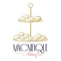Macnifique Baking Co.