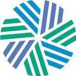 CFA Society Hungary