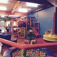 Kids Space Epping
