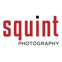 Squint Photography