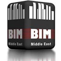 BIM Middle East