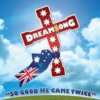 DreamSong - The Musical