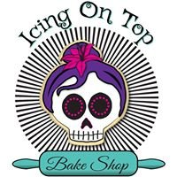 Icing On Top Bake Shop
