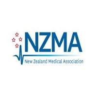 NZMA Doctors-in-Training Council (DiTC)