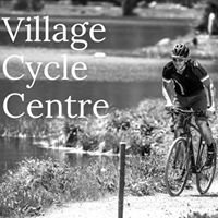 Village Cycle Centre