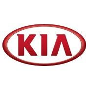 Kia Motors Nederland
