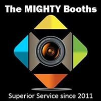 The Mighty Booths Photo Booth Service Perth