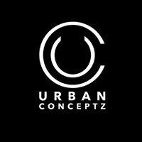 Urban conceptz