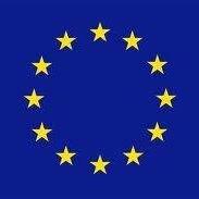 Be Mundus - Brazil Europe Erasmus Mundus