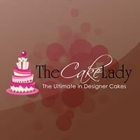 The Cake Lady Canberra