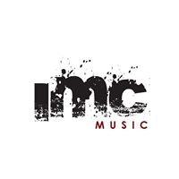 Imc Music