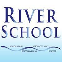 River School