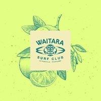 Waitara Club