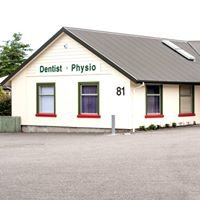 Waltham Physiotherapy