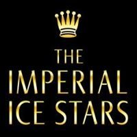Imperial Ice Stars