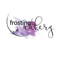 Frosting Cakery
