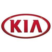 Kia Motors Tahiti