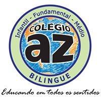 Colégio AZ Bilíngue