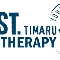 Dee St Timaru Physiotherapy