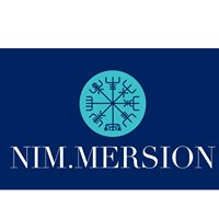 NIM.mersion - formerly Newcomer's