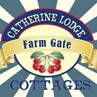 Catherine Lodge Cottages