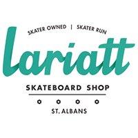 Lariatt