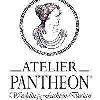 - ATELIER  PANTHEON -