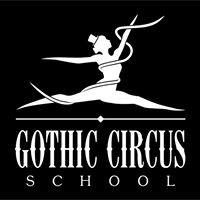 Gothic Circus School