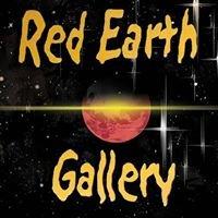 Red Earth Gallery - Dubbo Australia.