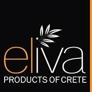 Eliva Crete