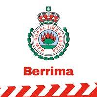 Berrima Rural Fire Brigade
