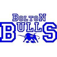 Bolton Bulls
