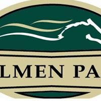 Fulmen Park