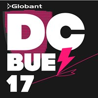 Globant Design Center