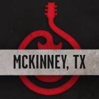 School of Rock McKinney