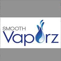Smooth Vaporz Torrington & Waterbury