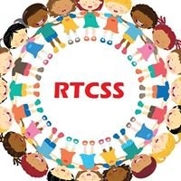 Rosedale Traditional Community School Society (RTCSS)