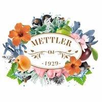 Mettler 1929