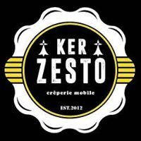Zesto Food
