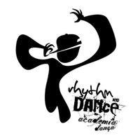 Academia Rhythm&Dance